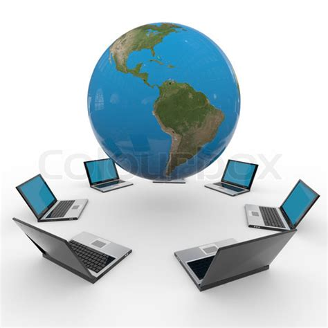 Research papers on computer networking